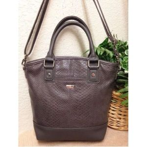 Jewell by Thirty-One Paris Purse